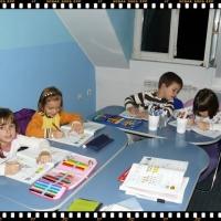 Our Class 2011. godina