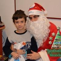 Christmas 2014. godina