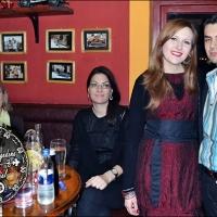 Christmas party 2014. godina