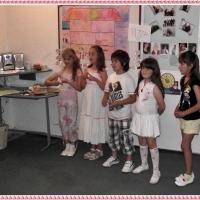 Final Show 2011. godina