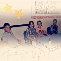 Final Show 2012. godina