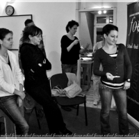 Upoznajte Focus Centar stranih jezika iz Zrenjanina