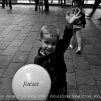 Focus na Danima Piva 2013. godina