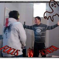 Halloween HS 2014. godina