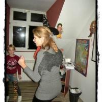 HaLLoWeen night 2010. godina