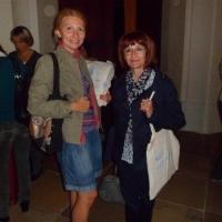 Seminar 2012. godina