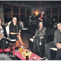 Xmass Party 2013. godina