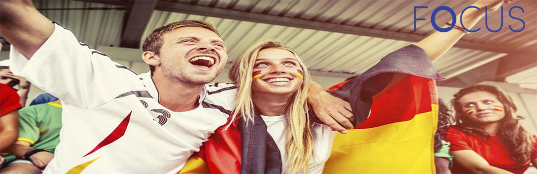 Nauci nemacki jezik online dating